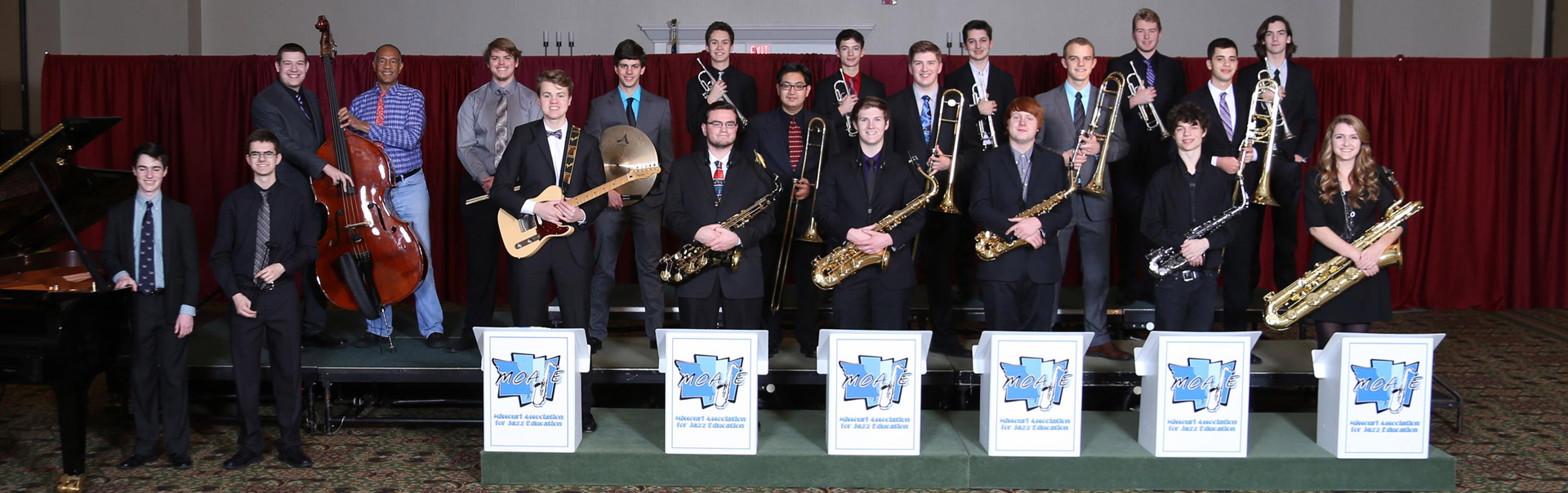 2016-all-state-jazz-band3