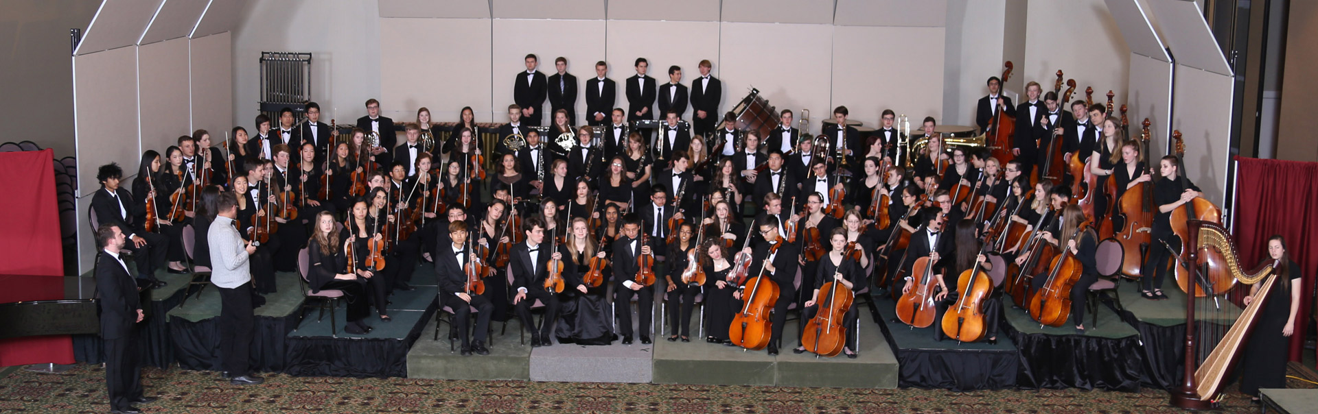 2016-all-state-orchestra2