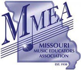 MMEA – Missouri Music Educators Association